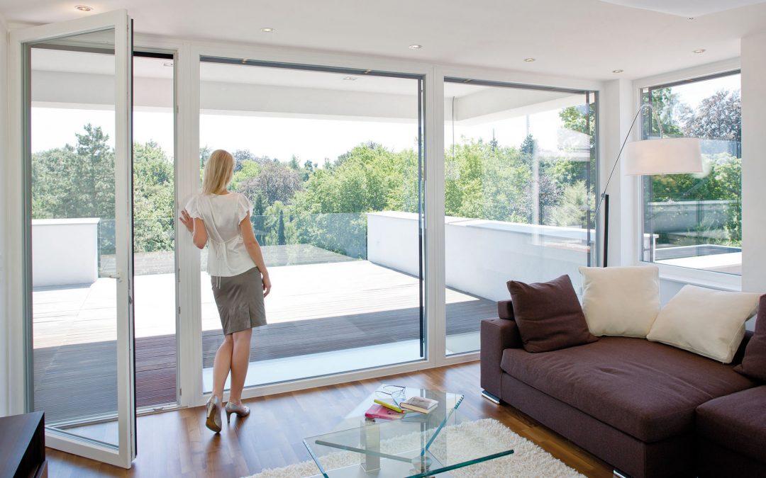 ventanas-sostenibles-AluminiosPisa