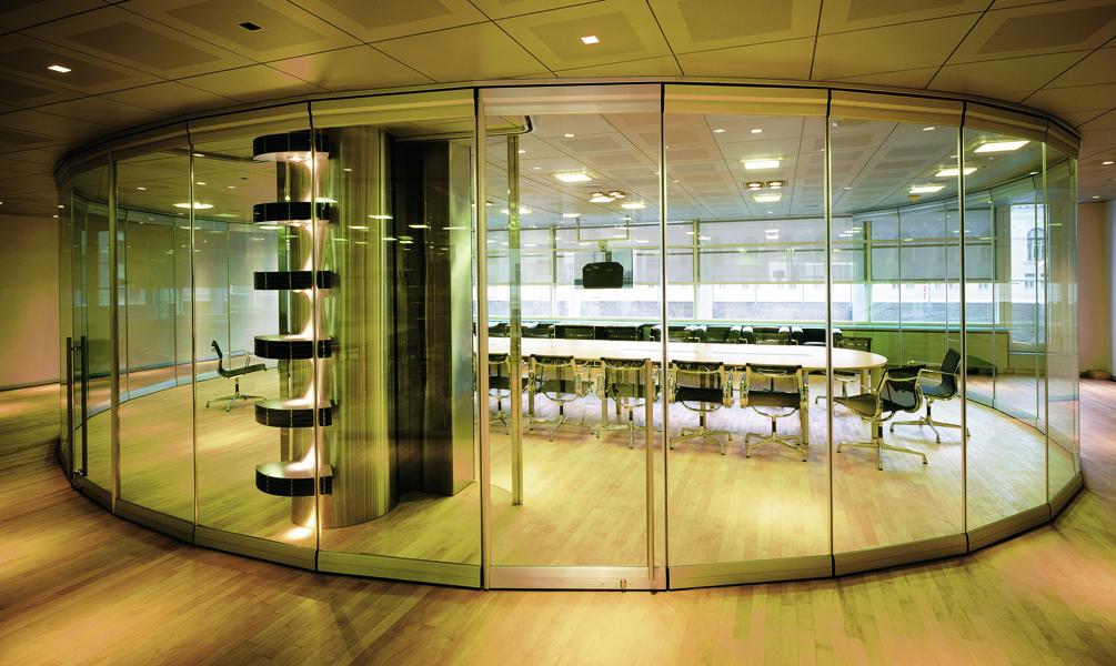 AluminiosPisa-acristalamientos-oficina-lumon