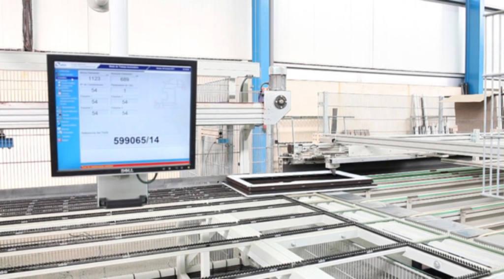 AluminiosPisa-Teccarsa-ingenieria-ventanas