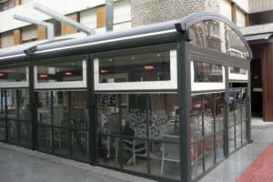 cerramientos-restaurantes-aluminiospisa