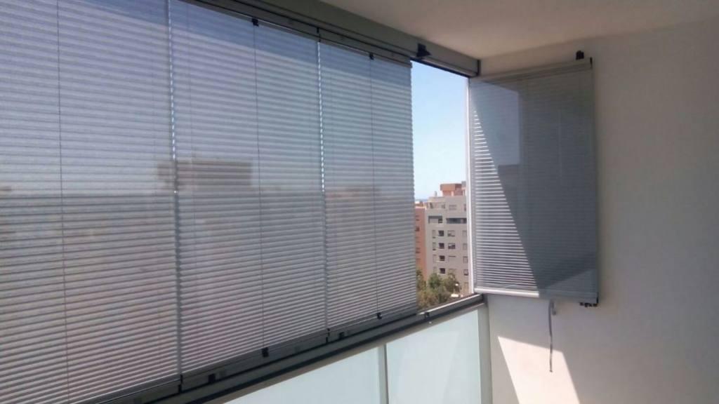 estores-lumon-cortina-solar-AluminiosPisa