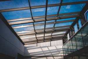 techo-cristal-aluminiospisa-lumon