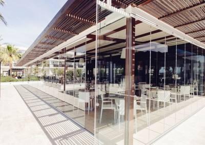acristalamientos-restaurantes-aluminios-pisa
