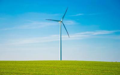 Mejora la eficiencia energética de tu hogar