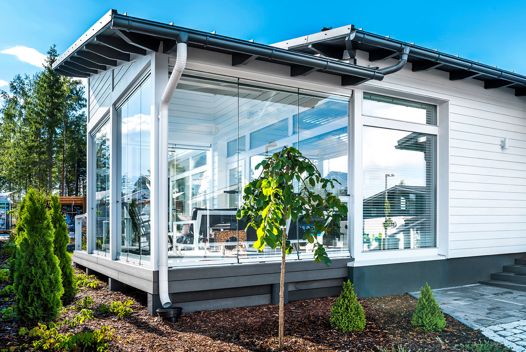 aluminiospisa-cerramientos-trabajar-casa
