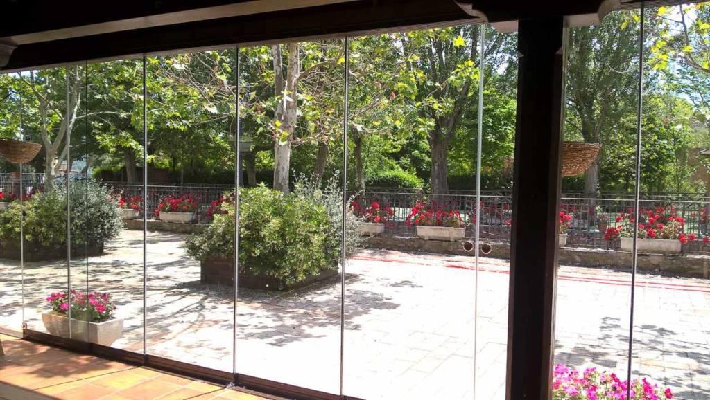 alumiospisa-terraza-acristalada-lumon-limpieza