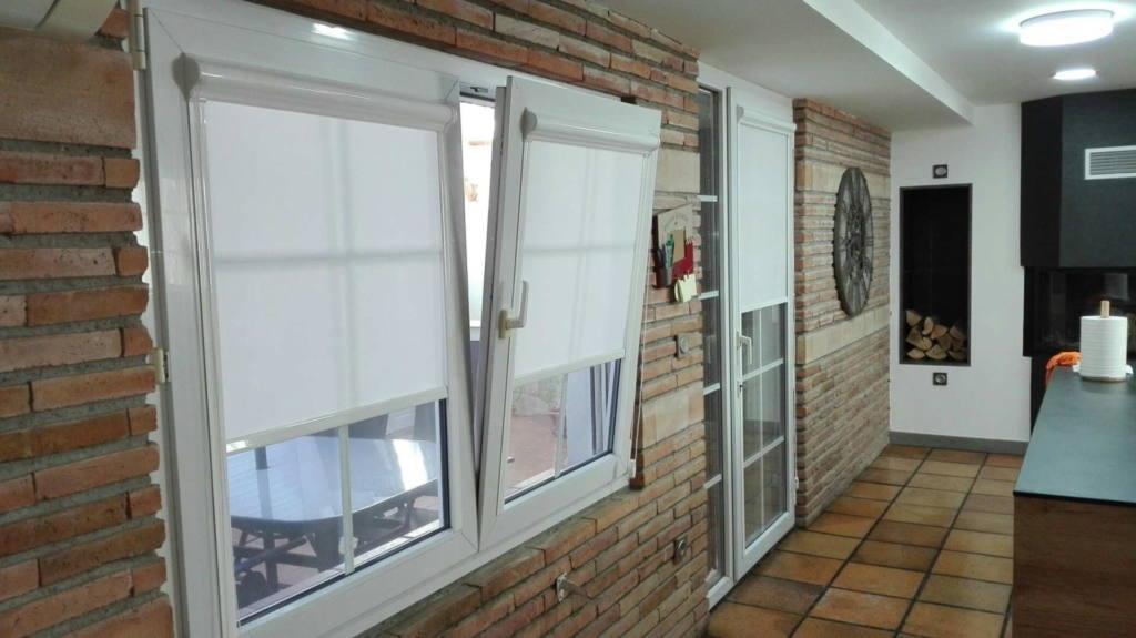 aluminiospisa-ventanas-oscilobatientes