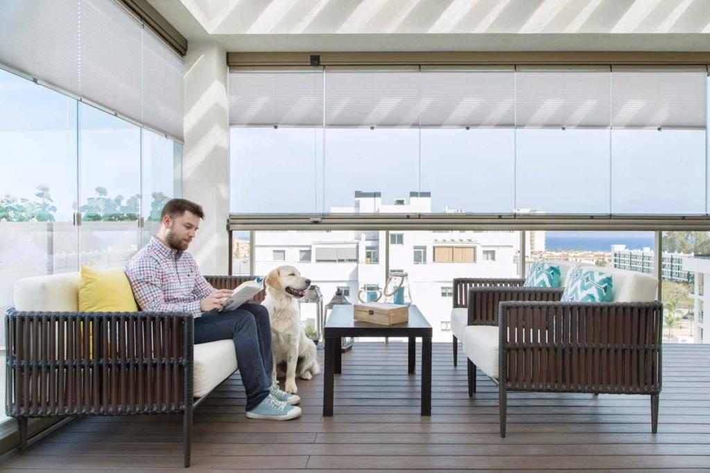 aluminiospisa-terraza-acristalada
